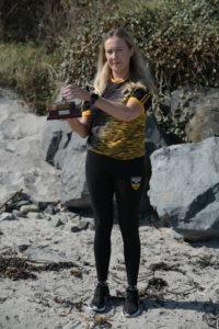 Sabrina McCullough 2